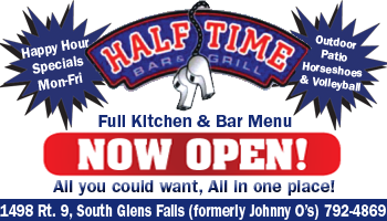 Halftime Bar and Grill Salem http://poststar.upickem.net/engine/SplashDetails.aspx?contestid=22875&productid=2646794